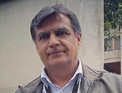 Domingo Gomez Morin