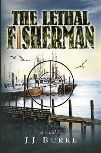 The Lethal Fisherman