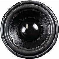 Audiopipe 12 SPL Woofer