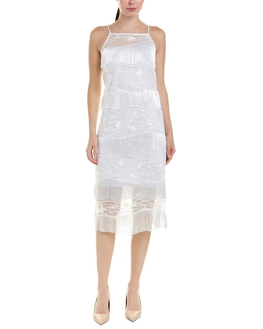 fa71985dffb3 Amazon.com: Elie Tahari: Dresses