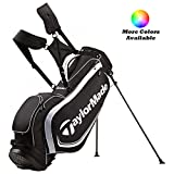 TaylorMade 2016 Custom 4.0 Golf Stand Bags