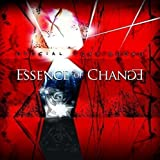 Essence of Change by Special Providence (2013-05-04)
