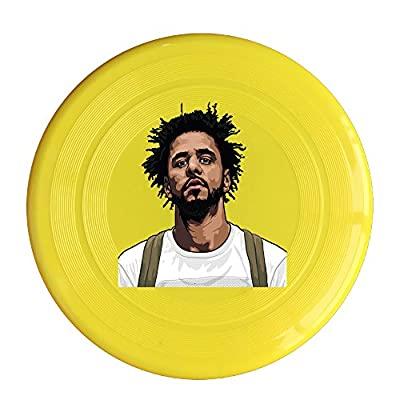 Z-Jane J.cole Frisby For Boy Yellow