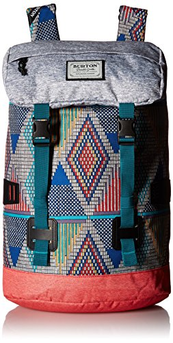 burton-womens-tinder-backpack-de-geo-print