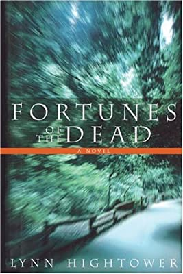 Fortunes of the Dead