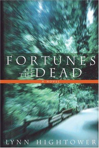 Fortunes of the Dead: A Novel pdf epub
