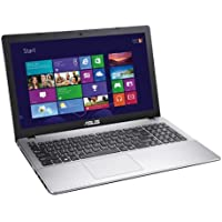 Asus X550JX-DB71 15.6 Notebook Laptop