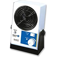 Simco 4003367 Aerostat Pc Ionizer Air Blower, (Esd-Protection)