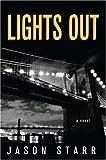 Lights Out (St. Martin's Minotaur Mysteries)