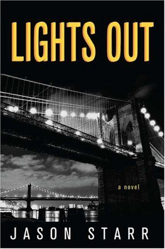 Read Online Lights Out (St. Martin's Minotaur Mysteries) ebook
