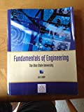 img - for Visualization Modeling & Graphics for Engineering Design - Custom for Ohio State book / textbook / text book