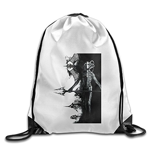 Black Earth Bag Toronto - 4