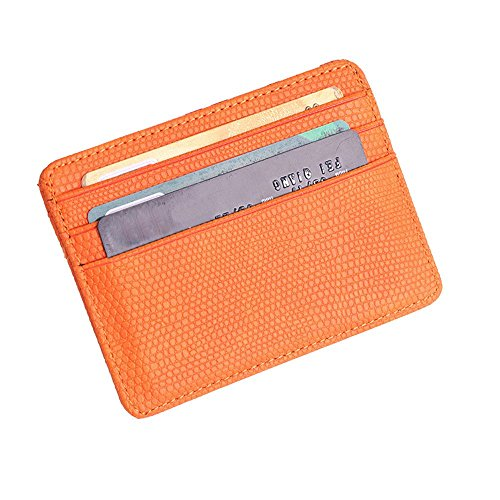 Lizard Casual Messenger Cross Pattern Lichee Card Small Bank Shouder Bank Body Sale Certificate Mini Pattern Bags Bag Coin Bag Bag Zycshang Bags Package Bag Package Card Purse Fashion Card Orange tOwqzTS