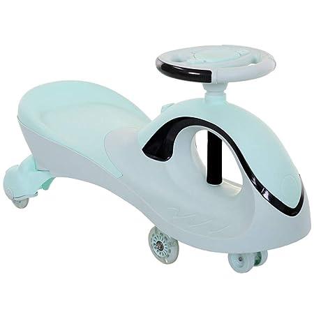Bicicletas Triciclo para niños carros giratorios Carro Giratorio ...