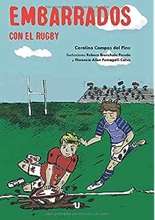 Gilbert Bucal Flag España Rugby, Adultos Unisex, Rojo/Amarillo ...