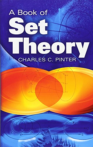 Top 8 recommendation set theory dover for 2020