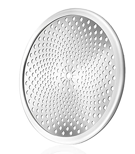 shower drain cover hair catcher, shower drain hair trap, bathtub drain strainer, Shower Stall Drain Protector, bathtub drain protector, Bathroom Drain Cover Universal Anti-clogging Sink Strainer.