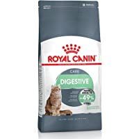 Royal Canin Food for Gatos Digestive Care 2 Kg