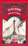 Paris Au XXe Siècle, Jules Verne and Piero Gondolo della Riva, 2253139416