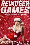Reindeer Games: Crossdressing Feminization