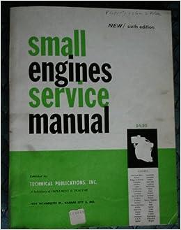 Service writer salary