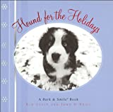 Hound for the Holidays, Kim Levin, 0740755676