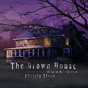 The Brown House Audiobook