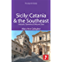 Sicily: Catania & the Southeast Footprint Focus Guide: Includes Taormina & Mount Etna