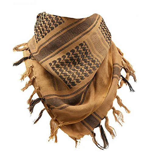 Scarf,Han Shi Fashion Men Scarve...