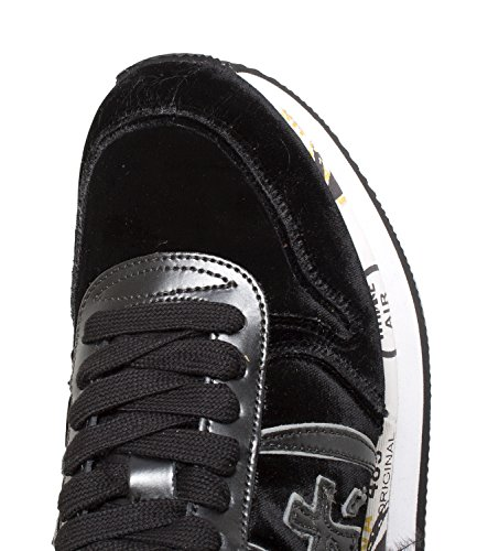 Premiata Sneakers Donna Sneakers - Holly Mod. HOLLY