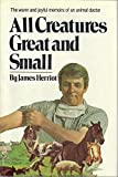 download ebook all creatures great and small pdf epub