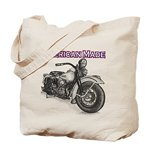 1947 Harley Davidson - 7