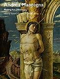 Andrea Mantegna, Campbell, 1118921143