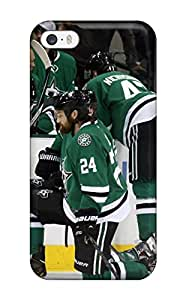 Tom Lambert Zito's Shop New Style dallas stars texas (3) NHL Sports & Colleges fashionable iPhone 5/5s cases