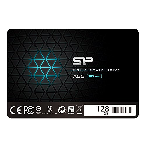 Best Internal Solid State Drives (SSD)