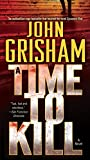 Download A Time to Kill: A Novel (Jake Brigance Book 1) in PDF ePUB Free Online