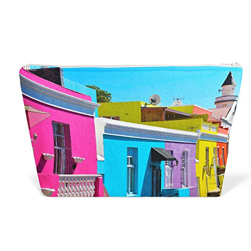 (Westlake Art - Home Building - Pen Pencil Marker Accessory Case - Picture Photography Office School Pouch Holder Storage Organizer - 125x85 inch (532CF))