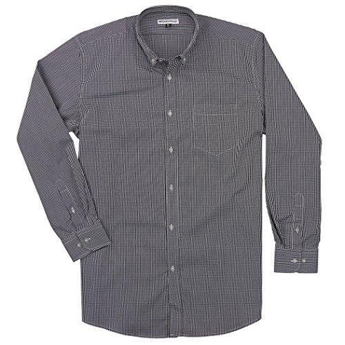 dress shirts untucked - 8