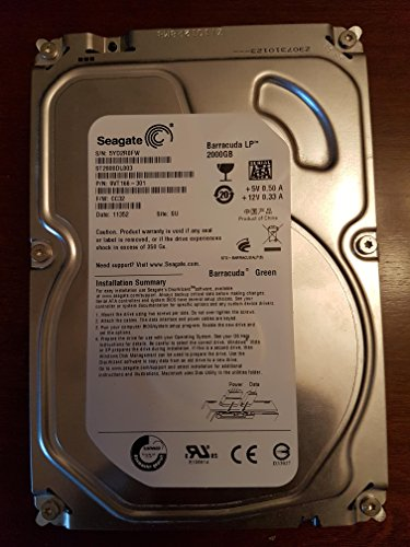 seagate-desktop-hdd-st2000dm001-35in-2tb-sata-60gb-s-7200rpm-64mb-cache-hard-drive-refurbished