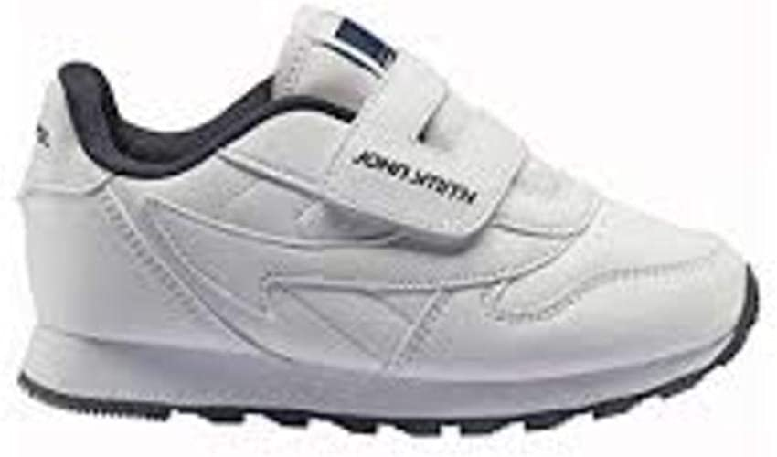 Zapatillas niños John Smith Cresirvel K: Amazon.es: Zapatos y complementos