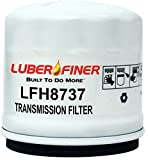Luber-finer LFH8737 1 Pack Automotive Accessories