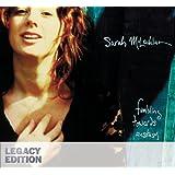 Fumbling Towards Ecstasy (Legacy Edition)(CD/DVD)