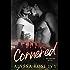Cornered  (The Corded Saga Book 2)