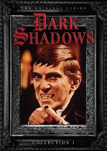 Dark Shadows Collection 01 ()