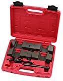 TT-9070 BMW CAMSHAFT ALIGNMENT M60, M62 ENGINES ALSO FIT RANGE ROVER