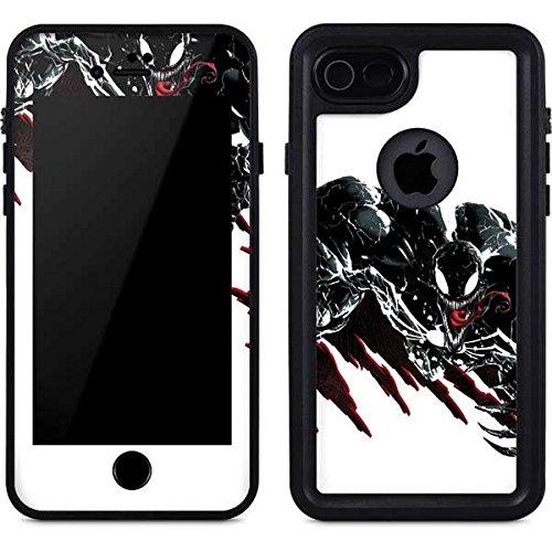 iphone 8 case venom