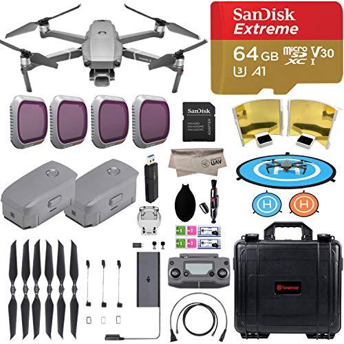 Pic of Pro drones amazon