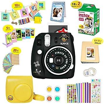 Nishow  product image 8