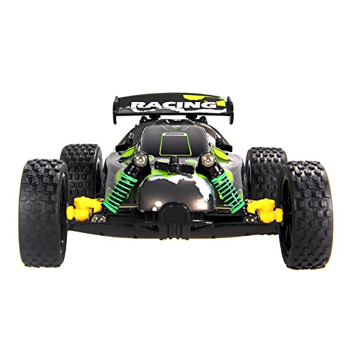 2wd System - 8