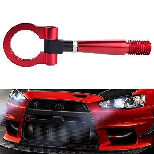 Compare Price To Mitsubishi Lancer Gts Accessories